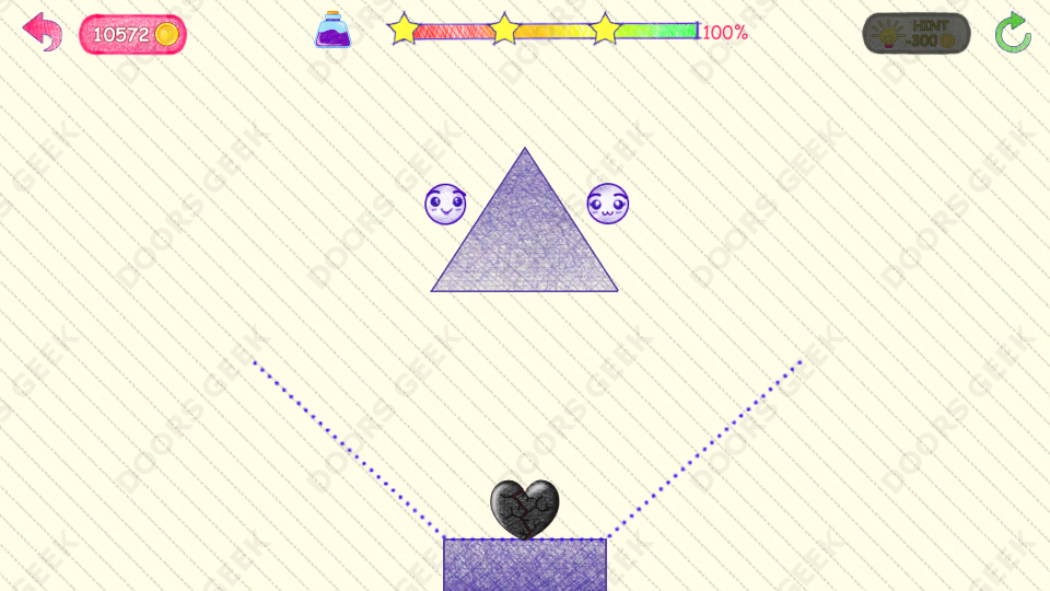 Love Story Level 36 Solution, Cheats, Walkthrough for Android, iPhone, iPad and iPod