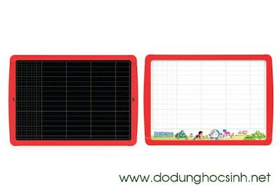 Bảng học sinh B-015/DO (Thiên Long)