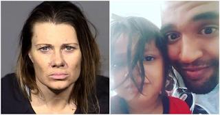 Γυναίκα βασάνισε αυτιστικό αγόρι 4 ετών και το άφησε να πεθάνει από αιμορραγία