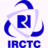 jobs @ IRCTC-letsupdate.jpg