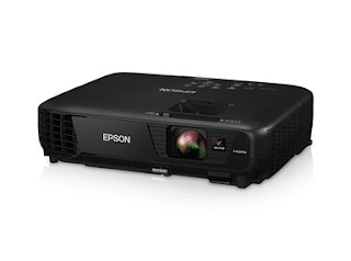 Download Epson EX5250 Pro drivers