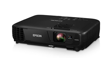 Download Epson EX5250 Pro Drivers - Download Drivers