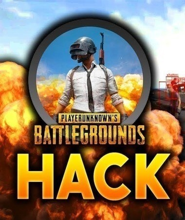 PUBG Mobile Gameplay Hacks to own every match