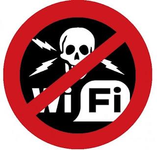 Cara Hack Koneksi Wifi agar Menjadi Semakin Cepat