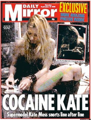 medium_kate_moss_cocaine-tm