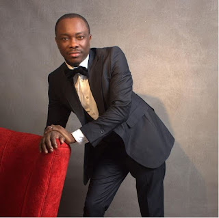 Julius Agwu returns with Festival of Love