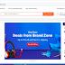 Apa Perbedaan dari situs Alibaba.com dengan AliExpress.com?