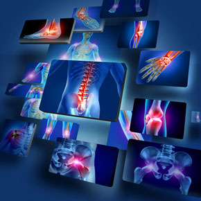 Обследование КТ и МРТ