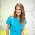 Interview de Jona Andersen - dentiste pédiatrique à Paris