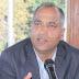 जयराम: हिमाचल में मोदी और शाह की होंगी चार रैलियां