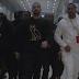 """Drake inaugura nova loja da OVO em Toronto com vídeo cheio de marra cantando """"Gyalchester"""""""