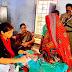 बाढ़ पीड़ितों के चिकित्सा हेतू बाराजयराम में नि:शुल्क चिकित्सा शिविर सम्पन्न