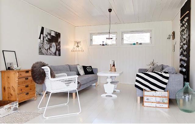decoração- escandinava-10