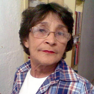 4ª GRE emite nota de pesar pelo falecimento da professora Maria Verônica da Silva