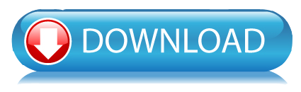 Urdu download e tilawat free with mp3 translation quran