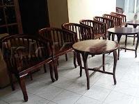 Kursi-dan-Meja Betawi-03