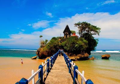 akcayatour, Travel Banyuwangi Malang, Travel Malang Banyuwangi