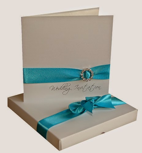 Wedding cards Lahore pakistan