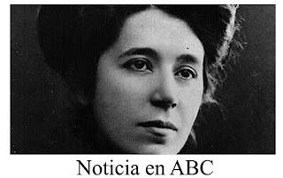http://sevilla.abc.es/cultura/libros/sevi-sevillano-castro-lombilla-rescata-maria-lejarraga-201803110756_noticia.html#ns_campaign=rrss-inducido&ns_mchannel=abcdesevilla-es&ns_source=fb&ns_linkname=noticia.foto&ns_fee=0