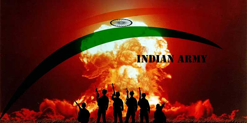 Indian Army Wallpapers For Desktop Hd: Indian Army Images Wallpapers Pictures Photos Whatsapp DP