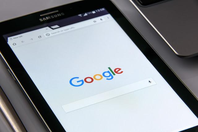 Inilah situs tersembunyi di Google