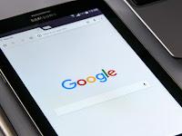 Inilah 10 Situs Rahasia di Google yang Masih Tersembunyi