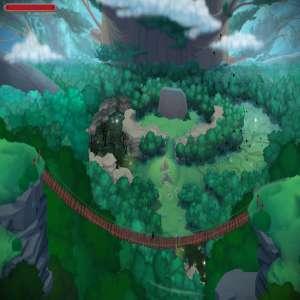 download jotun pc game full version free