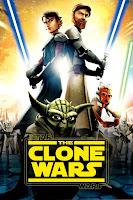 Star Wars: The Clone Wars (2008) Dual Audio [Hindi-English] 1080p BluRay ESubs Download