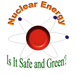 nuclear energy essay ielts Persuasive essay on nuclear power at the reasons why some people believe nuclear power is a good solution to the growing need for energy reasons for nuclear.