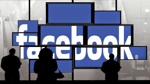 Facebook新聞推播功能Instant Articles上線,9大媒體同步原生