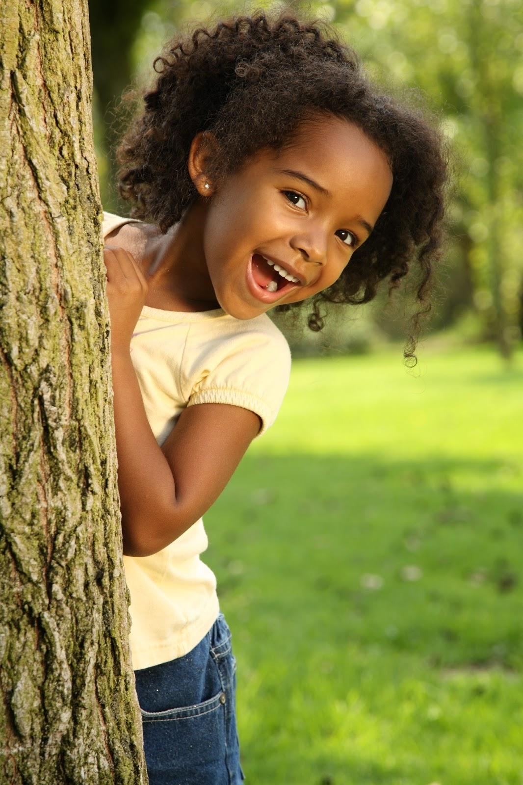 Outdoor Garden Games Children