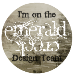 http://emeraldcreekdesignteam.blogspot.co.at/