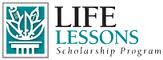 LIFE Lessons Scholarship Program