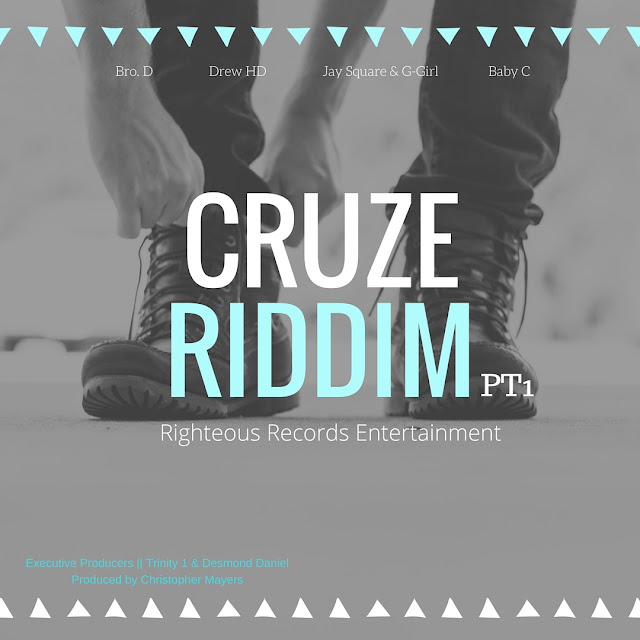 http://www.mediafire.com/download/4saeyzwqr2v80lt/CRUZE_RIDDIM_by_RIGHTEOUS_RECORDS.rar