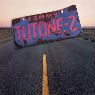 867-5309/Jenny by Tommy Tutone (1982)