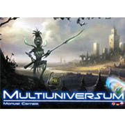 http://planszowki.blogspot.com/2016/09/multiuniversum-board-recenzja.html