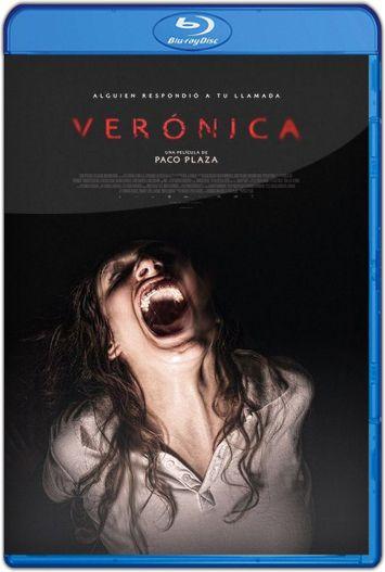Verónica (2017) HD 1080p y 720p Castellano