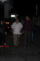 Bollywood Actor Actress at Special Screening Of Film Naam Shabana  0120.JPG