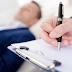 Apa saja yang bisa ditangani dengan Hipnoterapi