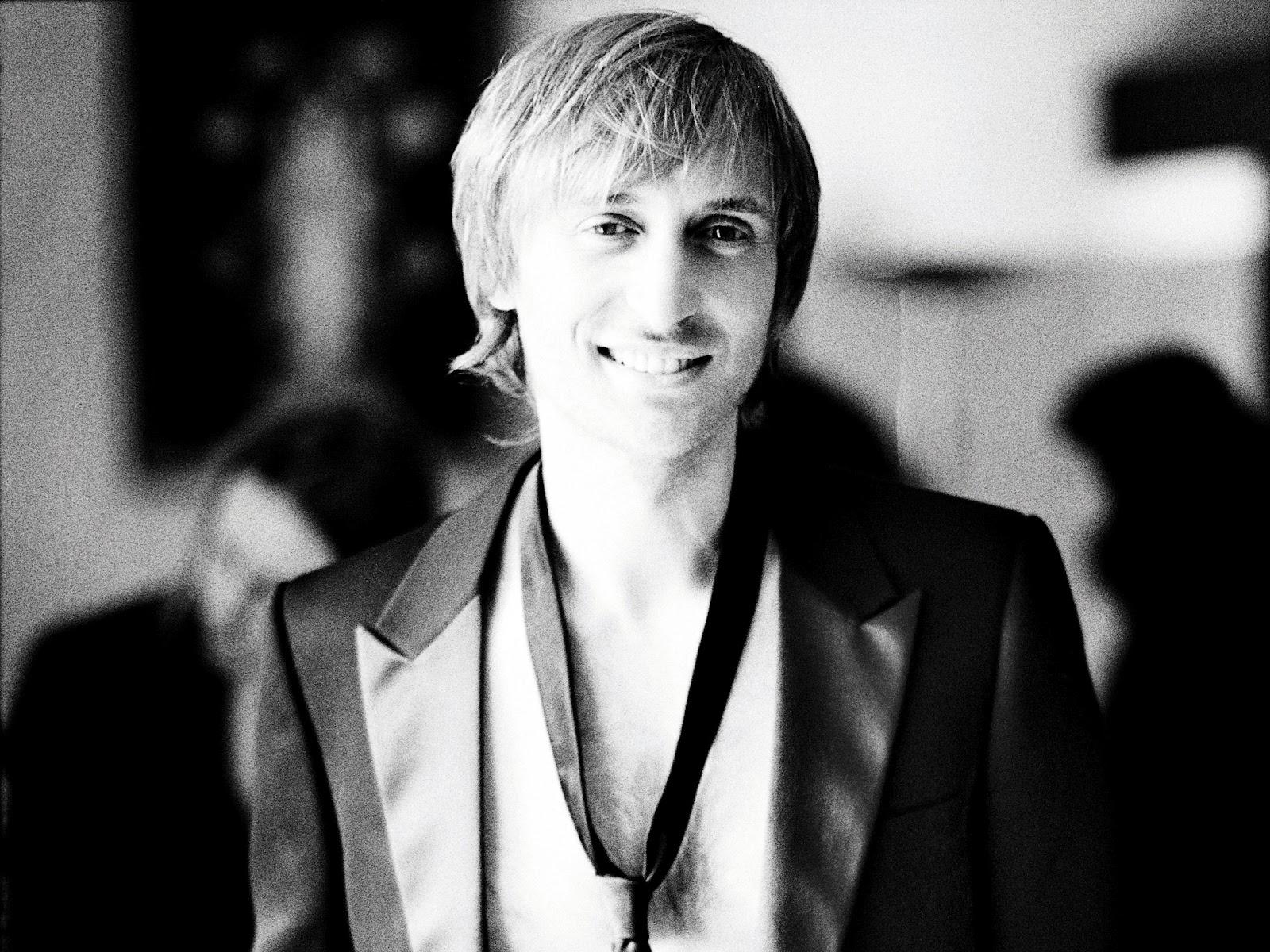 30 Best David Guetta Photographs Which is Rocking   HDpixels