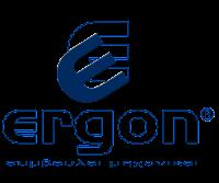 ergon_logo
