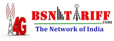 Bharat Fiber Broadband Plans | BSNL 4G Mobile Offers