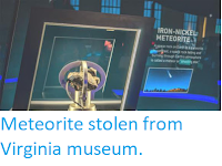 https://sciencythoughts.blogspot.com/2018/03/meteorite-stolen-from-virginia-museum.html