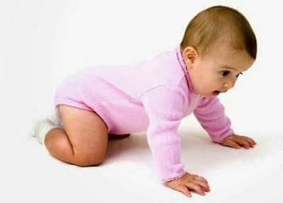 Daftar-Nama-Bayi-Laki-Laki-Islam-Modern