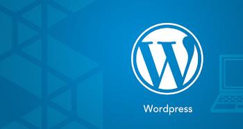 Easy WordPress SMTP: SMTP Sunucusu Kullanarak Mail Gönderin!
