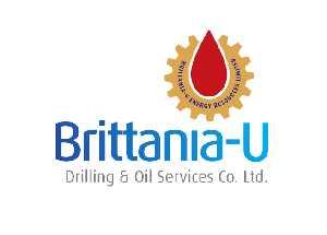 brittania-u-nigeria-head-office-address-contact