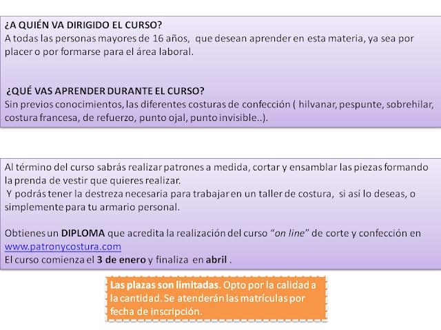 www.patronycostura.com/curso.on.line.de.corte.confección.html