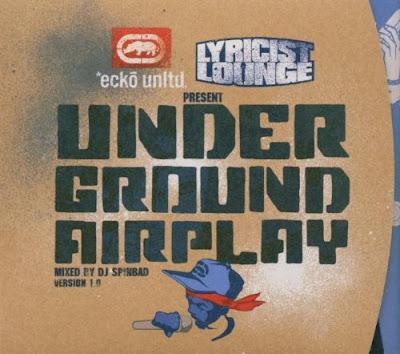 http://www.mediafire.com/download/grk7104zo5363g8/Lyricist+Lounge-Underground+Airplay-Paul'sBoutique.zip#39;sBoutique.zip