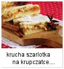 https://www.mniam-mniam.com.pl/2014/09/krucha-szarlotka-na-krupczatce.html