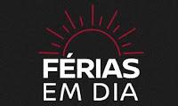 Promoção Férias em Dia Nissan feriasemdianissan.com.br